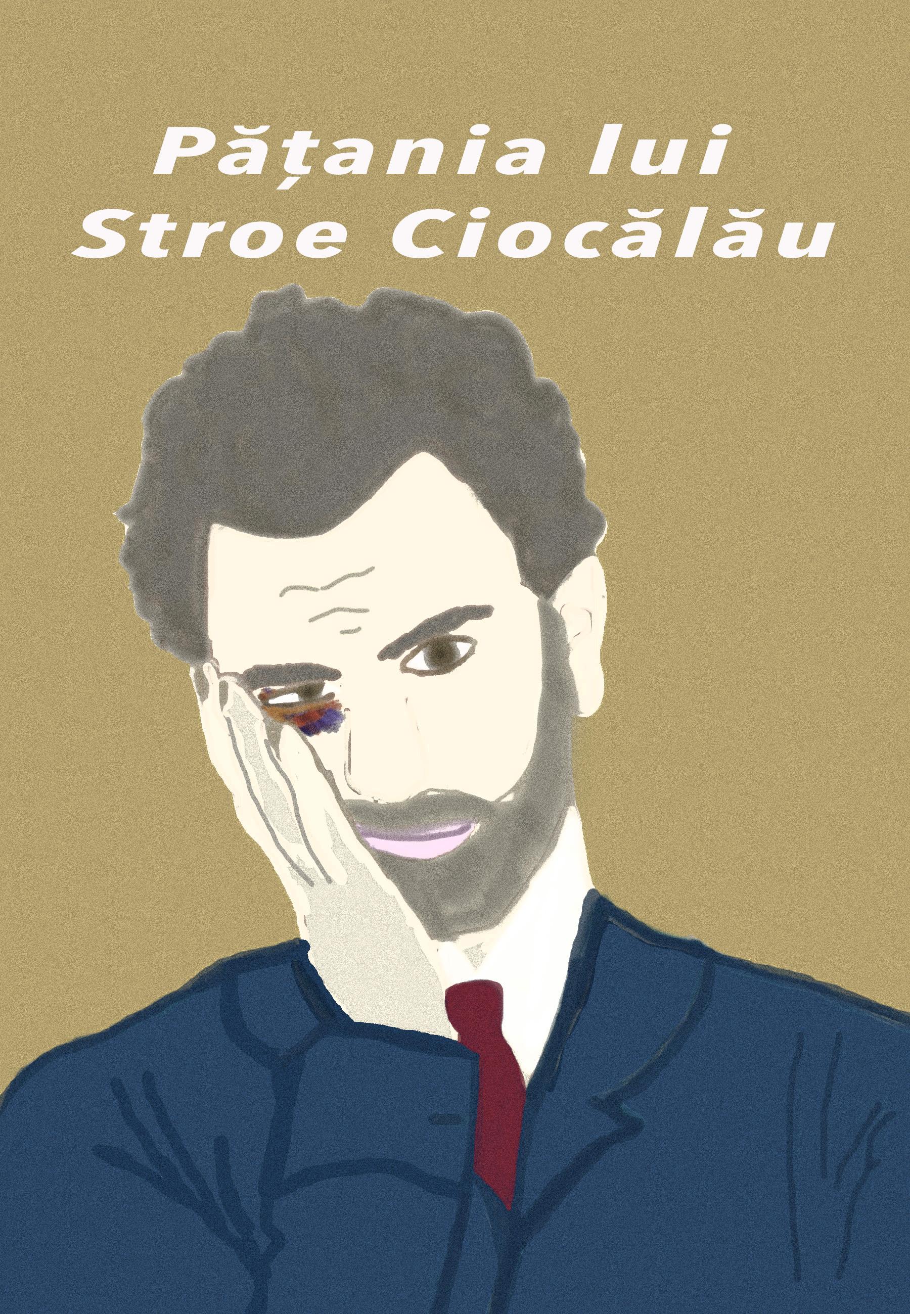Ciocalau