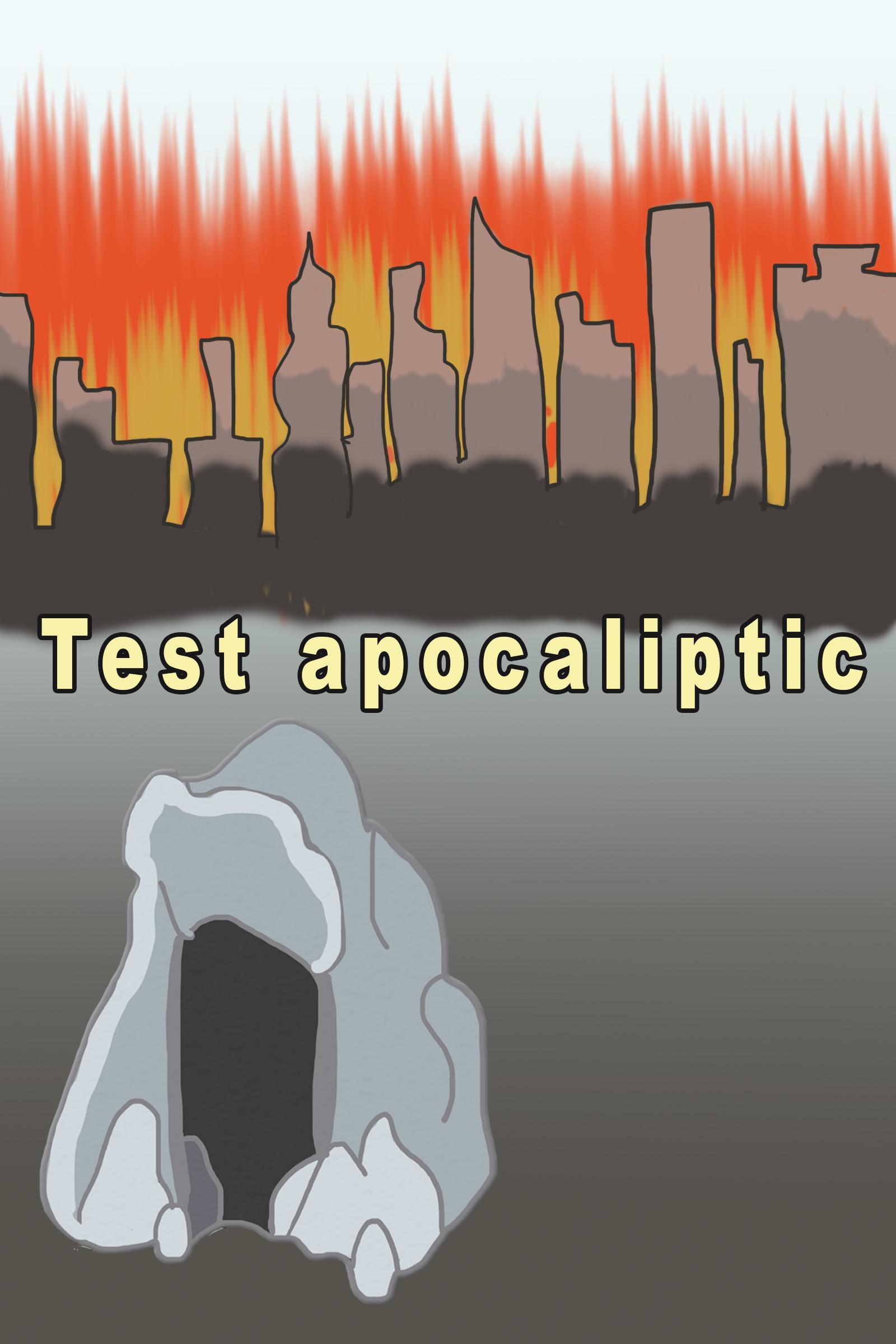 test-apocaliptic